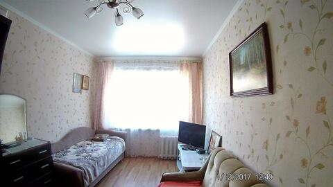 Продажа квартиры, м. Выборгская, Лесной пр-кт. - Фото 2