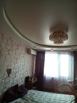 Продам 3-комнатную квартиру в Митино - Фото 2