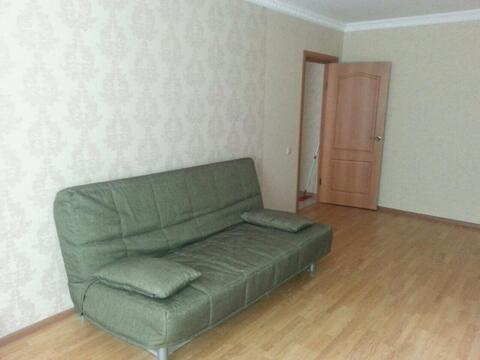 Продам квартиру Востряковский презд. - Фото 3