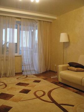 Сдам квартиру на ул.Ленина 135 - Фото 2
