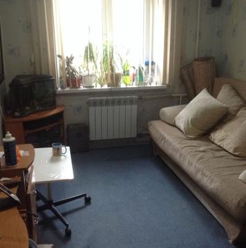 Продажа 4-комнатной квартиры, улица Чапаева 14/26 - Фото 5