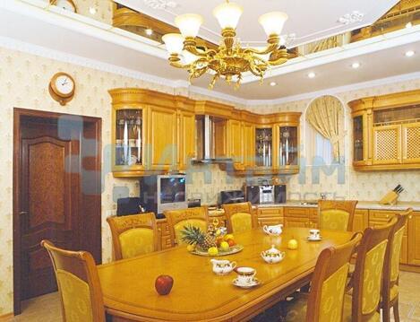 Продажа дома, Одинцово, Ул. Говорова - Фото 2