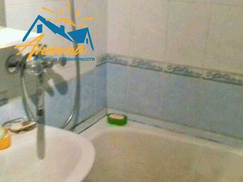 Продается 3 комнатная квартира в Обнинске проспект Маркса 104 - Фото 3