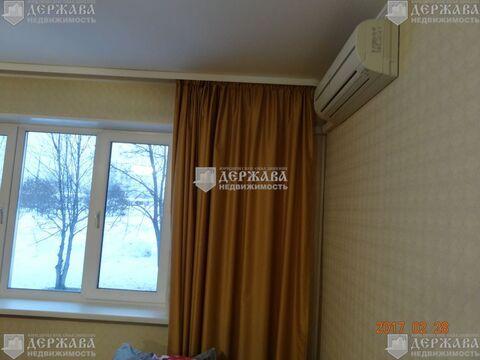 Продажа квартиры, Кемерово, Ул. Марковцева - Фото 3