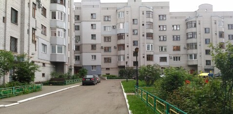 Продам трехкомнатную квартиру в Ярославле. - Фото 1