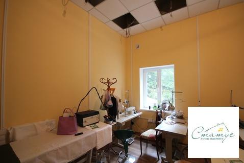 Продажа помещения под производство или склад - Фото 3