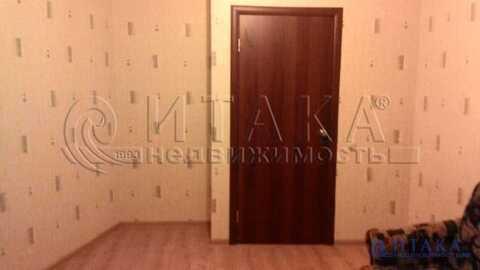 Аренда комнаты, м. Купчино, Ул. Купчинская - Фото 2