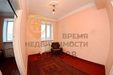 Продам 3-к квартиру, Новокузнецк г, проспект Курако 30 - Фото 5