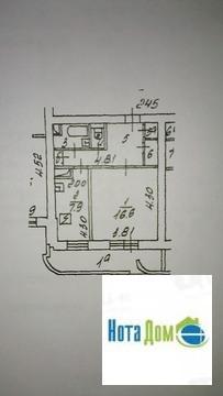 Продажа квартиры, м. Петровско-Разумовская, Карельский б-р. - Фото 5