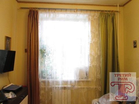 2 комнатная распашонка с хорошим ремонтом с 5 мин от метро - Фото 2