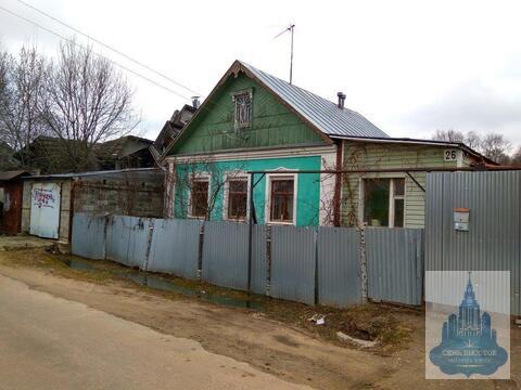 Предлагается к продаже хороший жилой дом - Фото 1