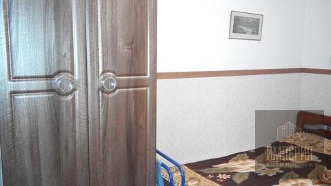 Двухкомнатная квартира в Евпатории - Фото 5