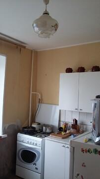 Продажа однокомнатной квартиры в районе ж/д вокзала - Фото 1