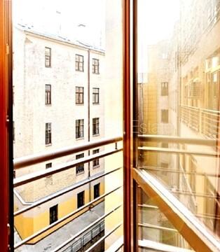 Аренда квартиры, Бульвар Райня - Фото 4