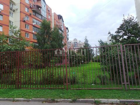 Аренда 5 комнатной квартиры м.Проспект Вернадского (улица Коштоянца) - Фото 2