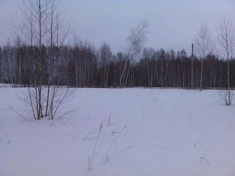 Продам земельный участок на п. Октябрьский ул. Тупицына - Фото 2