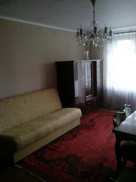 Сдаю двухкомнатную квартиру на Бабушкинской - Фото 2