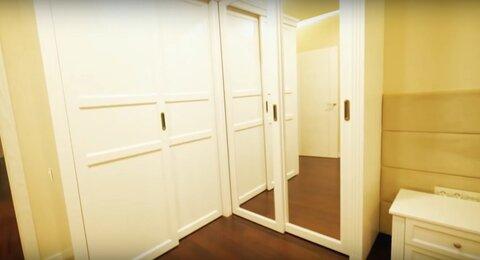 1 500 Руб., Квартира с ремонтом на сутки, Квартиры посуточно в Екатеринбурге, ID объекта - 319515156 - Фото 1