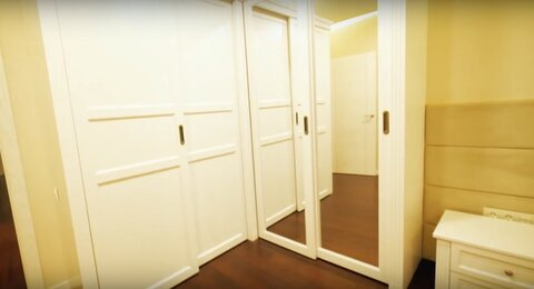 Квартира с ремонтом на сутки - Фото 1