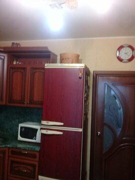 Двухкомнатная квартира по ул Королева, д.4/2 в Александрове - Фото 4