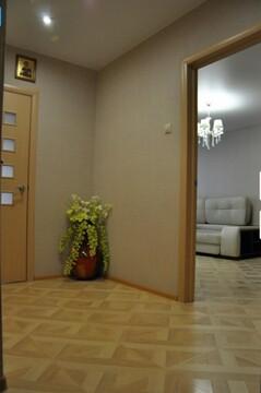 1 комнатная кв. на ул.Маршала Жукова 14 - Фото 4