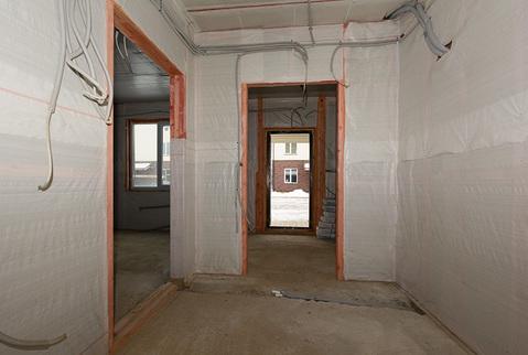 Продам таунхаус в отличном месте, 3 этажа, 170 кв.м, пос.им. Свердлова - Фото 5