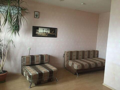 Продается 1-комн. квартира 31 м2, м.Уральская - Фото 2