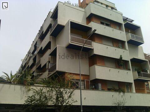 Объявление №1666523: Продажа апартаментов. Италия
