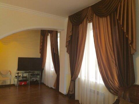 Квартира в трех уровнях, практически свой дом! - Фото 2