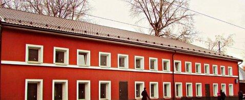 Продаётся отдельно стоящее здание общей площадью 627 кв.м. - Фото 3