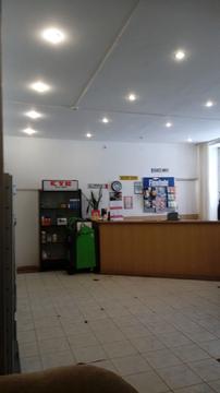 Продажа производственного здания в Сергиев Посаде - Фото 4