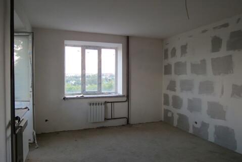 Продам квартиру в александрове в центре города - Фото 4