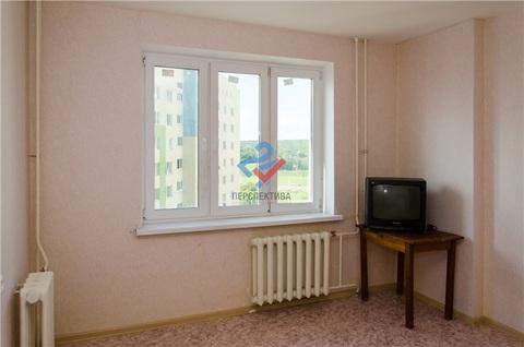Квартира по адресу Летчиков 16 корп1 - Фото 1