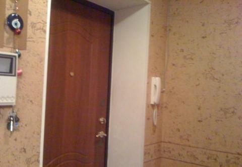 Продажа двухкомнатной квартиры в центре Нижнего Новгорода - Фото 1