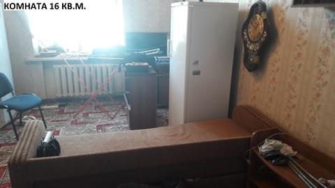 Большая 3 комнатная квартира Мира 15/12 - Фото 3