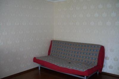 Сдается 1 комнатная квартира в брагино на ул. Громова - Фото 3