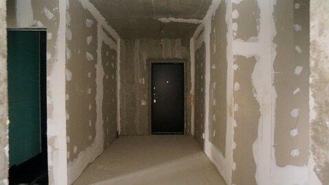 Купить квартиру в монолитно- кирпичном доме, Выбор. - Фото 3