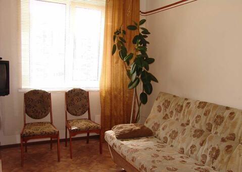 Трехкомнатная квартира в г. Кемерово, Ленинский, пр-кт Ленина, 152 в - Фото 4