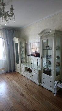 Объявление №44188064: Продаю 2 комн. квартиру. Санкт-Петербург, ул. Руднева, 9, к 3,