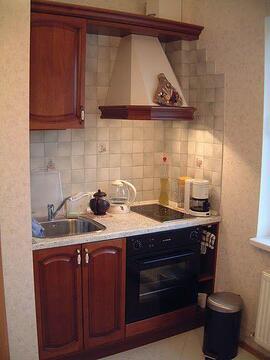 232 000 €, Продажа квартиры, Купить квартиру Юрмала, Латвия по недорогой цене, ID объекта - 313136826 - Фото 1