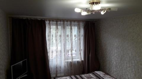 Продается Однокомн. кв. г.Москва, Братская ул, 27к3 - Фото 2