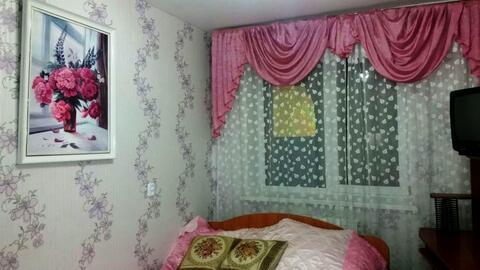 Отличная квартира в кирпичном новом доме! - Фото 4