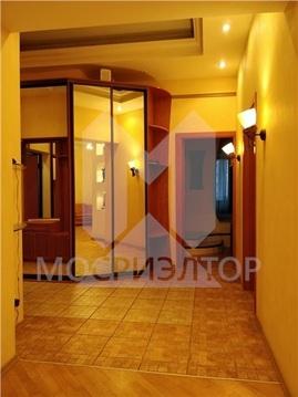 Продажа квартиры, м. Перово, Ул. Владимирская 2-я - Фото 2