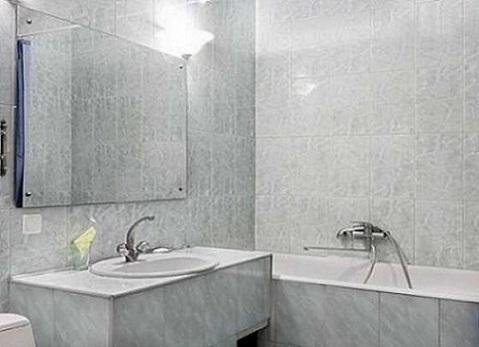 2-комнатная квартира на ул.Звездинке с евроремонтом - Фото 3