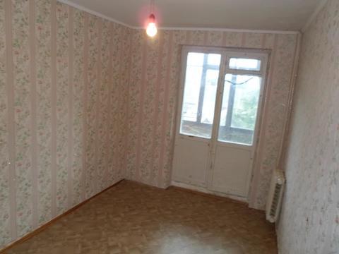 Комната с ремонтом в Камышовой бухте (рядом «Апельсин»). - Фото 1
