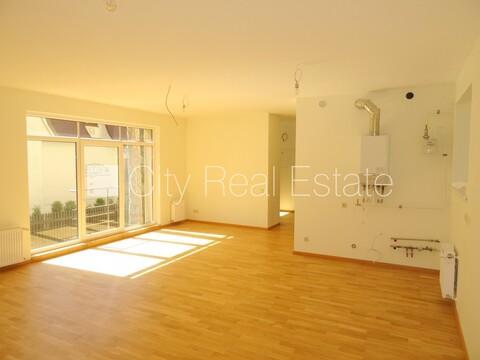 Продажа квартиры, Улица Пуйкулес - Фото 5