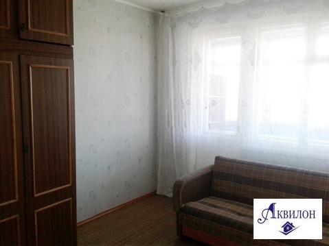 Продам не дорого 2-х комнатную на Московке! - Фото 5