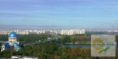 2-х к.квартира Борисовский пр-д, 7 - Фото 2