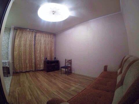 2-к квартира в районе мальково в отличном состоянии - Фото 3