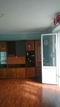 Продажа квартиры, м. Перово, Владимирская 1я - Фото 1